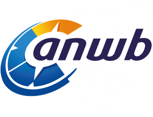 Succesvolle TMS implementatie bij ANWB