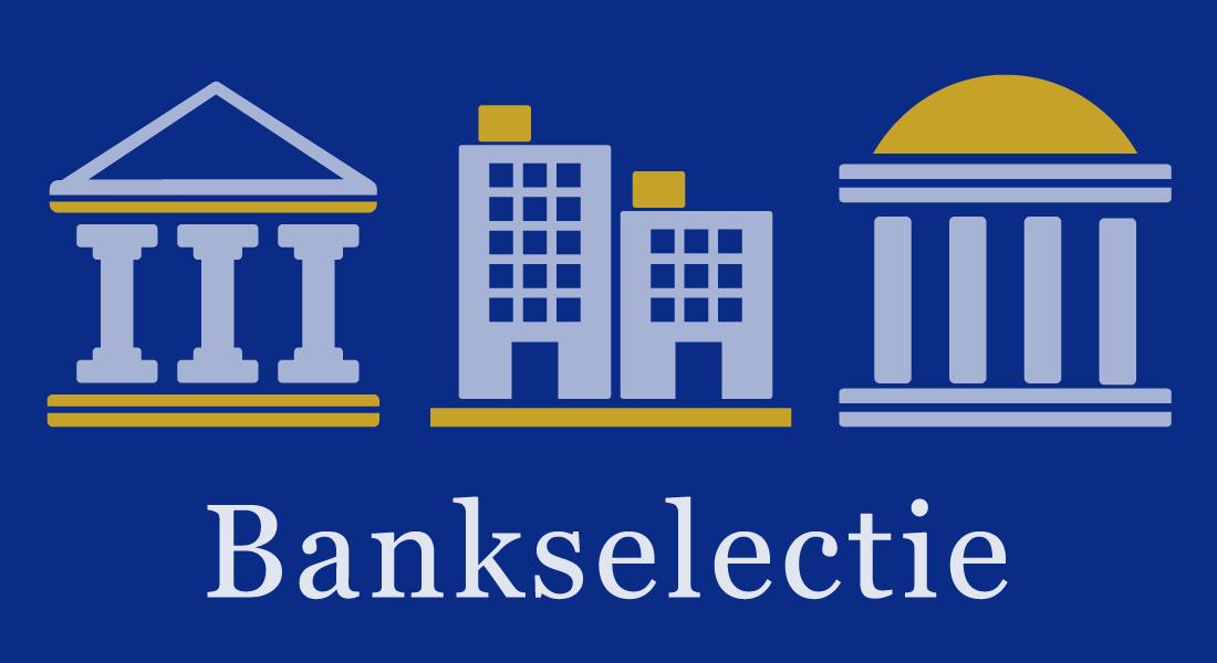 bankselectie