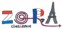 ZEPA Challenge