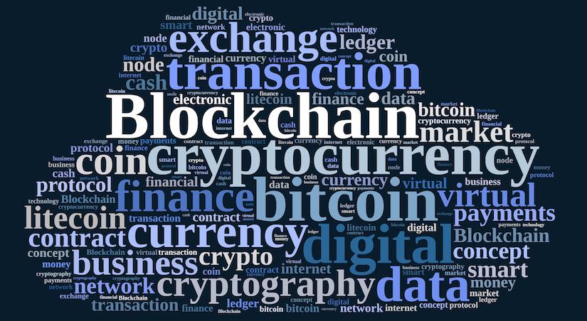 blockchaindomein
