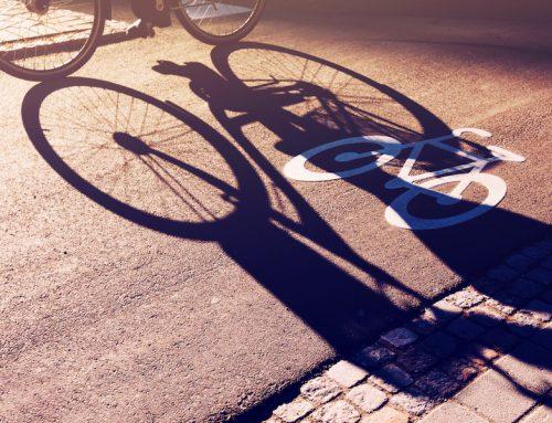 Gemeente 's-Hertogenbosch: fietsuitleenconcept