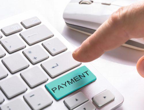 Implementatie van Instant Payments  bij twee Nederlandse Retail Banken