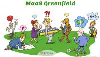 maas greenfield