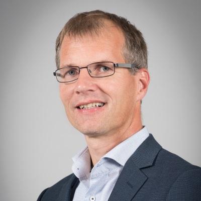 Harro Janssen