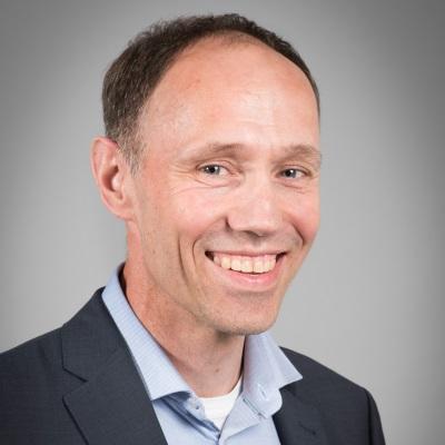 Pieter van Andel