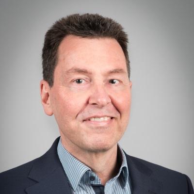 Pieter van Stempvoort