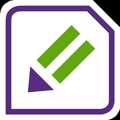 logo-incassomachtigen
