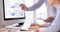 psd2 en boekhoudsoftware