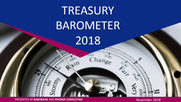 treasury barometer