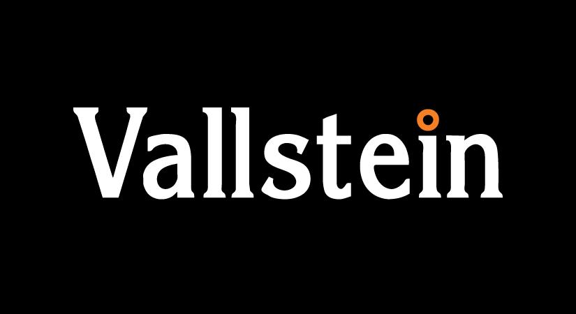 Vallstein