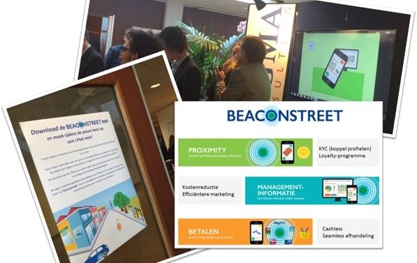 beaconstreet-