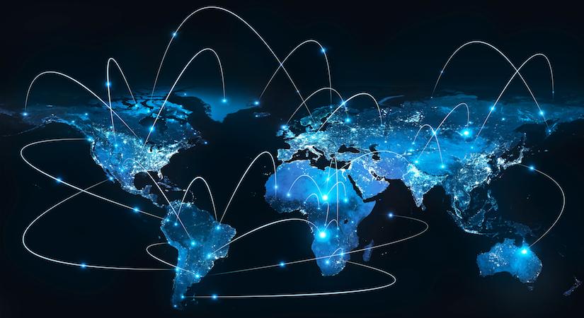 artikel internationaal betalingsverkeer