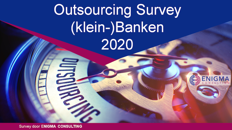 BankenSurvey2020
