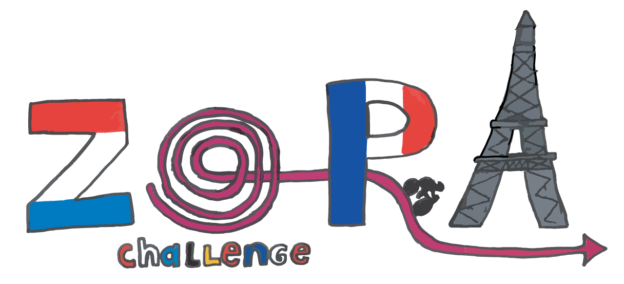 ZEPA logo